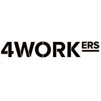 4workers coupon code