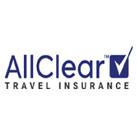 all clear travel insurance discount code