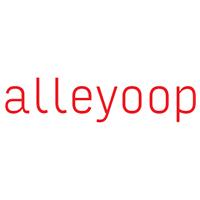alleyoop promo code