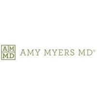 amy myers discount code