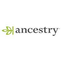 ancestry dna coupon code
