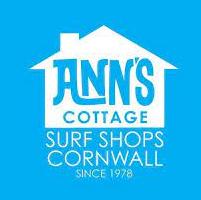 ann`s cottage discount code