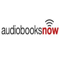 audiobooks now promo code