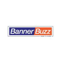 banner buzz coupon code discount code