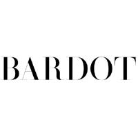 bardot discount code