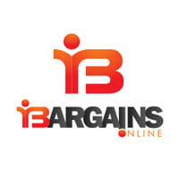 bargains online coupon code discount code