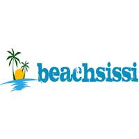beachsissi discount code