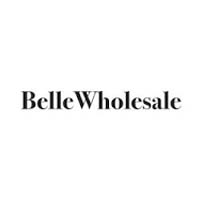 belle wholesale discount code