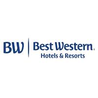 best western discount code