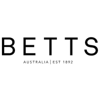 betts promo code