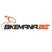 bike mania discount code