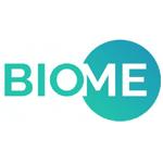 biome coupon code
