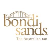 bondi sands discount code