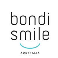 bondi smile coupon code discount code