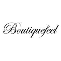 boutiquefeel discount code