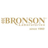 bronson vitamins coupon code