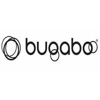 bugaboo discount code