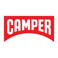 camper coupon code discount code