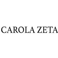 carola zeta discount code