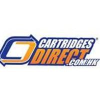 cartridges direct coupon code