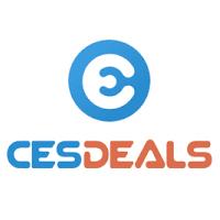 cesdeals coupon code