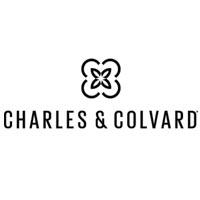 charles colvard discount code
