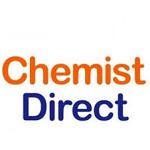 Chemist Direct coupon code