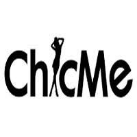 chicme discount code