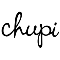chupi discount code