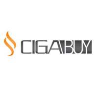 cigabuy discount code