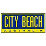 City Beach Discount Code