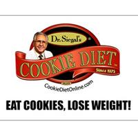 cookie diet discount code