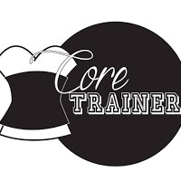 core trainer coupon code discount code