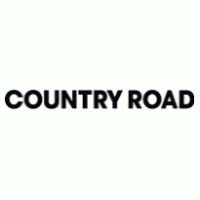 country road discount code