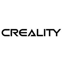creality discount code