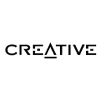 creative promo code