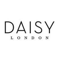 daisy coupon code discount code