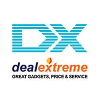 deal extreme coupon code discount code