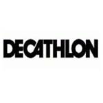decathlon coupon code