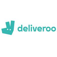 deliveroo promo code