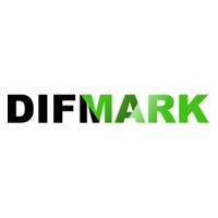 difmark discount code