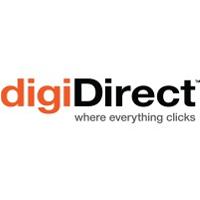 digidirect promo code