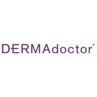 derma doctor discount code