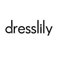 dresslily discount code