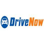 drivenow coupon code