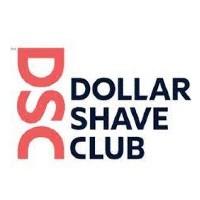 dsc coupon code discount code