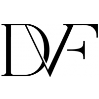 dvf discount code