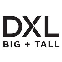 dxl promo code