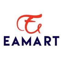 eamart discount code
