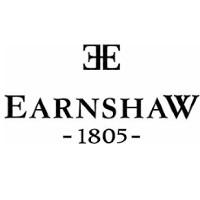 earnshaw coupon code discount code